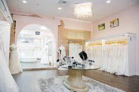 bridal boutique lewisville