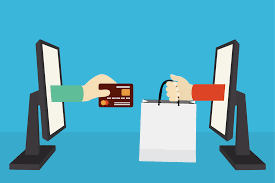how to use your credit card for everything