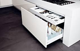cuisine hardy inside aménagement de tiroir à l anglaise par hardy inside chez shc à lyon
