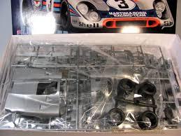 porsche 917 kit car porsche 917k deluxe fujimi car model kit com