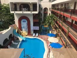 hotel maria eugenia acapulco mexico booking com