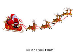 santa sleigh and reindeer sleigh stock photo images 20 873 sleigh royalty free pictures and