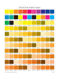pantone color code color chart templates 53 free templates in pdf word excel download