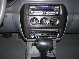 2002 Mitsubishi Galant Interior Fredbig20 2002 Mitsubishi Galant Specs Photos Modification Info