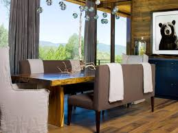 Eclectic Dining Room Sets Dining Room Country Dining Room Ideas Dining Room Wallpaper