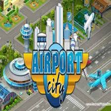 city apk airport city 6 1 9 airline tycoon mod apk cleverdroid