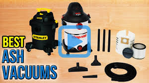 top 9 ash vacuums of 2017 video review