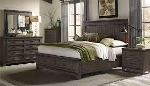 Bob Timberlake King Size Sleigh Bed Bob Mackie Bedroom Furniture Best Bobs Furniture Bedroom Sets