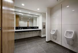 commercial bathroom designs commercial bathroom design restrooms business bathroom