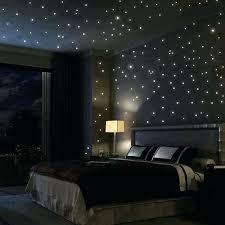 spot chambre enfant spot chambre enfant applique mur luminaire chambre bacbac fille a