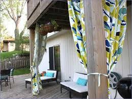 Ikea Outdoor Curtains Outdoor Curtains Ikea Scalisi Architects