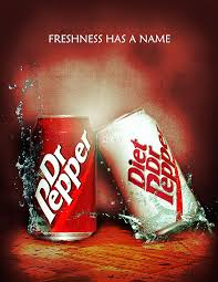 commercial photographer dr pepper shoot justin kemple photography