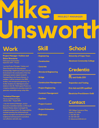 how to write a resume for management position 50 most professional editable resume templates for jobseekers make a resume for a project management position that s created easily with our design resources you can use to send a message