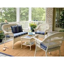 32 best patio images on pinterest gliders wicker patio