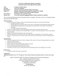 adjunct faculty resume examples instructor in 23 excellent