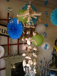 how to make wind chimes in just five minutes how to get a good