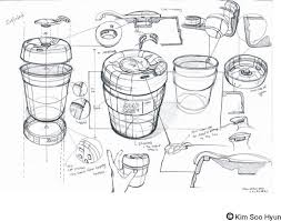 Cup Design 77 Best Drawing Cups Images On Pinterest Coffee Cafe Drawings