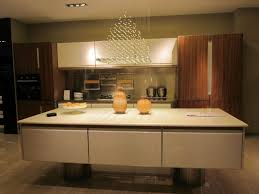 Wood Veneer For Kitchen Cabinets by Wood Veneer For Kitchen Cabinets Home Design Inspiration