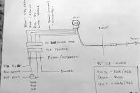 mtx l wiring diagram wiring diagram