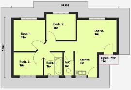 4 bedroom house plans south africa pdf memsaheb net
