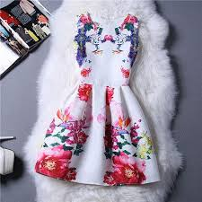 best 25 kid dresses ideas on pinterest girls