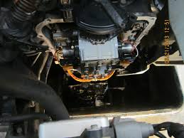 transmission fluid change hyundai santa fe 2007 drain and fill