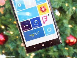 the best travel apps on windows phone for the holidays windows
