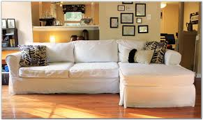 Chaise Queen Sleeper Sectional Sofa Living Room Cool Sectional Couch With Pull Out Bed For