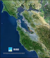 San Francisco On A Map by Golden Nugget Librarys San Francisco County Databases Old Maps Of
