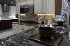 kitchen pictures design ideas philadelphia pa cherry hill nj