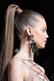 top 25 best hair trends 2016 ideas on pinterest hair color 2016