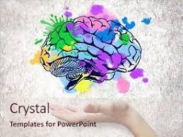 award winning powerpoint templates themes backgrounds u0026 ppt slides