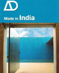 ad architectural design smaq architecture urbanism research ad architectural design