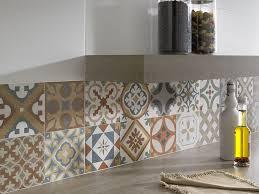 Kitchen Splashback Tiles Ideas Kitchen Wall Stunning Kitchen Wall Splashbacks Patchwork Tile