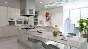 Slab Door Kitchen Cabinets by Slab Door Kitchens Units U0026 Cabinets Lark U0026 Larks