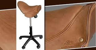 si鑒e ergonomique varier si鑒e ergonomique 59 images planifier une cuisine ergonomique