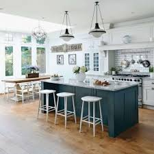 free standing kitchen islands with seating free standing kitchen islands with seating for 4 home design