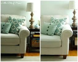 Havertys Sectional Sofas Havertys Sectional Sofa Sofa Design Ideas