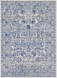 100 surya smithsonian rug 147 best sourced underfoot images