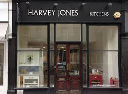 100 bespoke kitchen design london handmade kitchen company