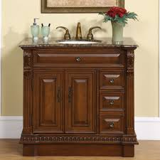 Bathroom Vanities Vancouver Wa by How Much Does Bathroom Remodeling Cost In Tacoma Wa