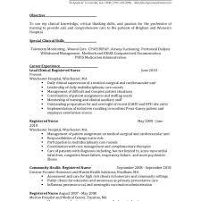 Utilization Review Nurse Resume Cover Letter Examples Rn Nurse Cover Letter Sample 1000 Ideas