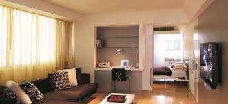 Soundproof Interior Walls Soundproofing Your Apartment The Myths U0026 What You Can Do