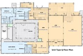 Air Force One Layout Floor Plan Naval Base Guam Floor Plan Flag Circle Home