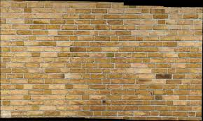 stone brick stone brick wall old yellow pano 00381 free images for textures