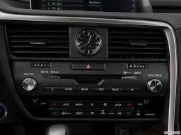 lexus rx 350 interior 2017 lexus rx 2017 450h platinum in uae new car prices specs reviews