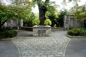 nyc cremation cremation gallery the woodlawn cemetery bronx nyc