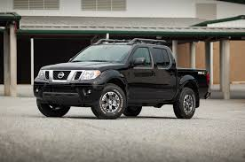 volvo truck sales 2015 2015 nissan frontier reviews and rating motor trend