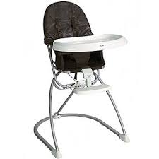 Bye Bye Baby High Chairs The Must Read High Chairs Buying Guide