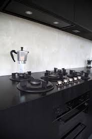 grand designs kitchens grand designs kitchen oaklands wilder best 25 grand designs